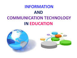 Educational Communication and Technology I