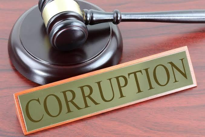 Laws on Corruption and Economic Crimes