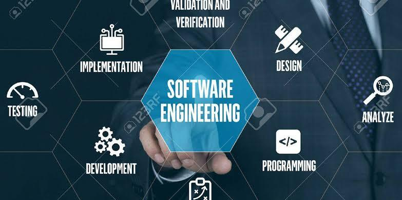 Special Topics in Software Engineering