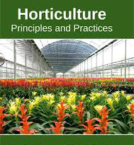 Principles and Practices of Horticulture.