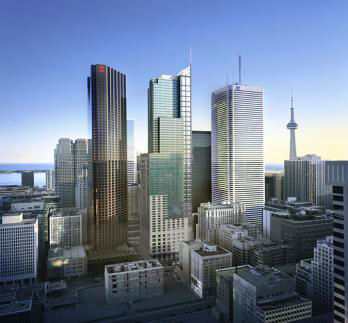 Advanced Regional Development  & Planning
