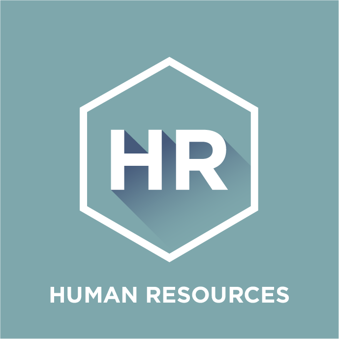 Human Resource Management II
